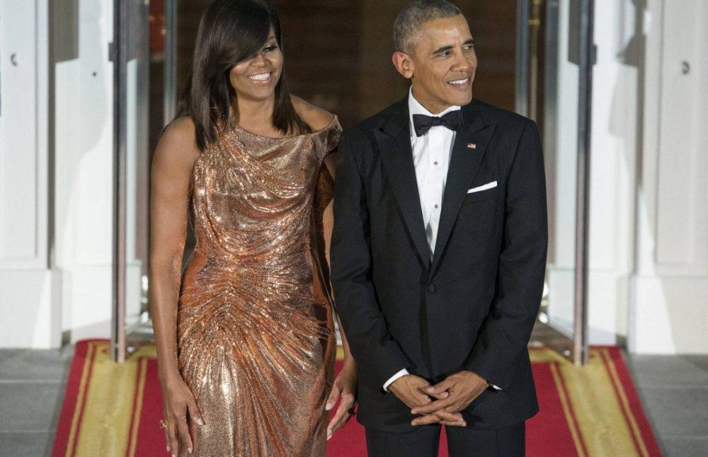 michele-obama3