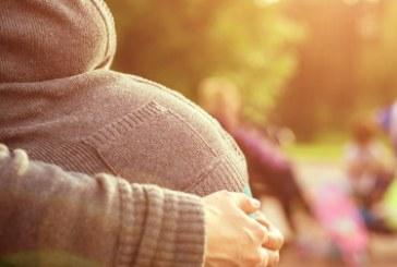 Amo a maternidade, mas ela não me ama
