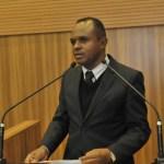 Mauricio Pestana fala dos desafios de promover a igualdade racial no mundo corporativo