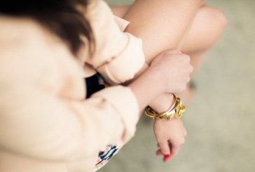 3 mitos sobre mulheres que não querem ter filhos