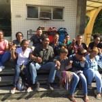 Parentes dizem que mortos na Cidade de Deus, Rio, tinham tiros na nuca