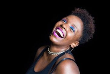 Artista paulistana Val Souza quer combater racismo no Brasil dançando