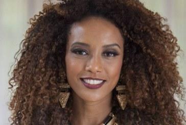 'É um grande passo assumir que o Brasil é racista', diz Taís Araújo sobre redação do Enem