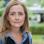 'Diferente do que dizem, aborto não foi descriminalizado', diz autora de ações no Supremo