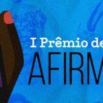 Violência contra juventude negra é tema de concurso nacional de reportagem e vídeo-série