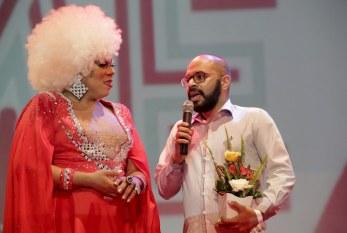 Me Salte é eleito melhor mídia LGBT da Bahia no troféu Melhores do Ano 2016; confira os vencedores