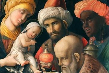 O Natal: passado e presente de uma tradição milenar