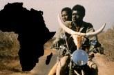 12 Filmes Africanos que você Precisa Conhecer!