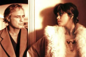 Admissão de que houve estupro real em 'O Último Tango em Paris' revolta Hollywood