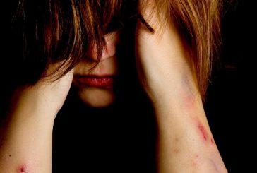 A culpa do estupro é do estuprador