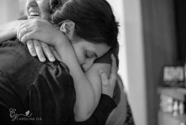 Haddad sanciona lei e libera entrada de doulas em maternidades
