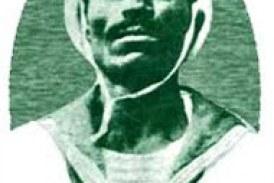 47 anos da morte de João Cândido: Herói Negro na Revolta da Chibata