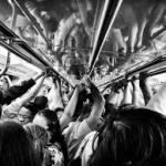 São Paulo publica estudo sobre mobilidade das mulheres na cidade