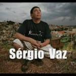 Novos Dias Sérgio Vaz