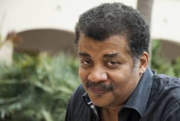 """""""Talvez o próximo Einstein esteja morrendo de fome na Etiópia"""""""