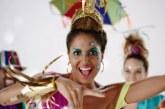 Por que a 'nova Globeleza' é um avanço para a representatividade das mulheres negras no Brasil