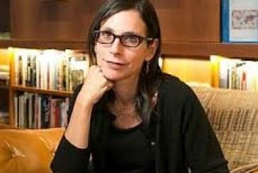 Lilia Schwarcz e os reflexos do racismo histórico
