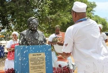 Ato no Abaeté marcará o Dia de Combate à Intolerância Religiosa