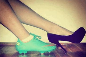 A partir de 2019, time sem futebol feminino não joga Libertadores
