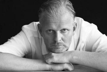 'Arte é uma alternativa a um mundo repleto de violência', diz diretor de teatro alemão Thomas Ostermeier