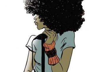 10 cantoras negras para colocar na sua playlist