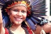 Conheça um pouco sobre feminismo indígena no Brasil e sua importância