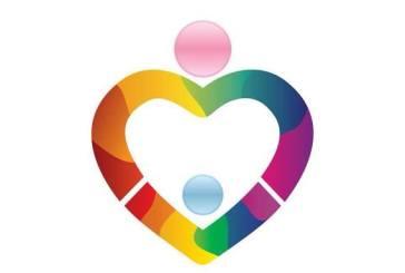 Meu filho é gay e eu me tornei militante LGBT para combater a homofobia