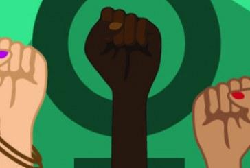 15 coisas que você já ouviu sobre feminismo, mas que não passam de mentiras