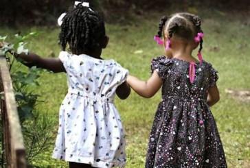 Racismo na infância: terreno fértil para a violência
