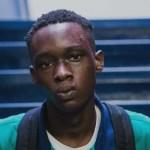 Moonlight: um filme que mergulha na humanidade de um jovem negro