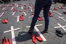 Morte por aborto deve ser considerada feminicídio, dizem especialistas