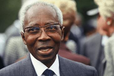 Livro reúne ideias dos principais pensadores africanos do século 20