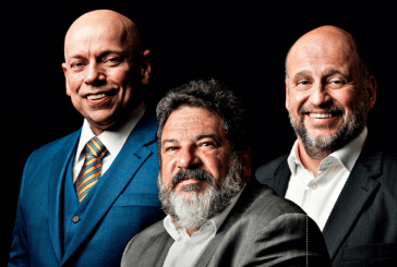 Clóvis de Barros, Leandro Karnal e Mário Sérgio Cortella: Eles fazem a cabeça dos jovens