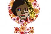 Mês da mulher: Combate ao preconceito contra as mulheres é tema de painel na AJURIS – POA