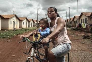 Brasil terá ao menos 2,5 milhões de 'novos pobres' até o fim do ano