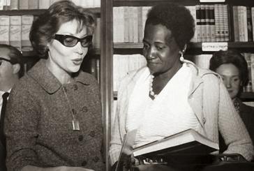 Escritor é acusado de racismo por trecho em biografia de Clarice Lispector
