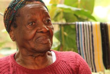 Documentário sobre mulheres da periferia estreia no dia 8 de março