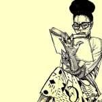 """A """"nega metida"""": a construção de lugares e não lugares para as mulheres  negras"""