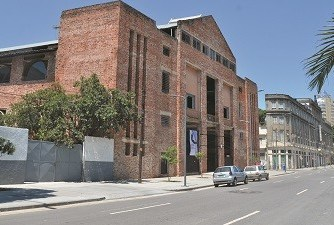 Museu da Escravidão já tem endereço certo no Rio