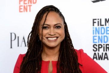 Hollywood pode ser multada por falta de representatividade feminina entre diretores