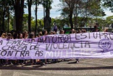 Estudante de medicina acusado de estupro na USP é absolvido pela Justiça, diz site