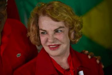 Quanto a perseguição a Lula pesou no AVC de Dona Marisa? Por Nathali Macedo