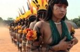 Feminismo indígena: a luta das mulheres dentro e fora das aldeias