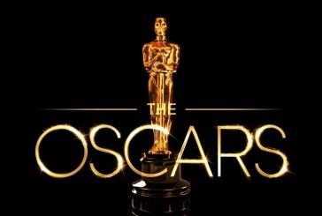 Como a representatividade no Oscar avançou em 2017. E como ela ainda precisa melhorar