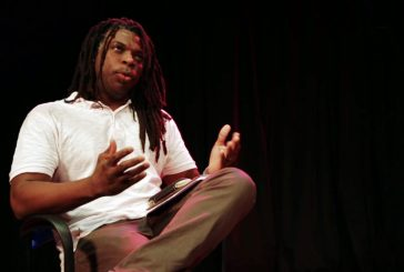 Discussões Sobre a Origem da Filosofia e o Racismo Epistêmico