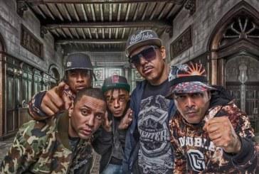 São Paulo terá o primeiro bloco de rap no Carnaval