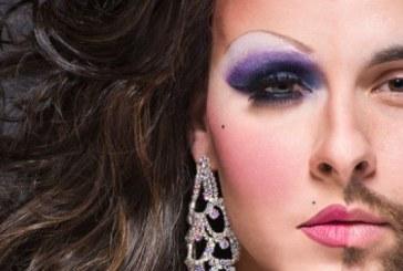 14 dicas para não ser transfóbico