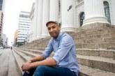 Aluno da primeira turma de cotistas negros da UFPR defende tese de doutorado