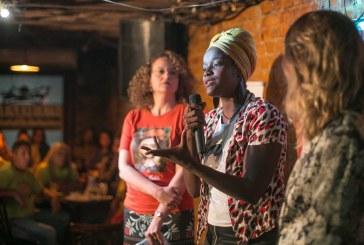 Curso feminista explica porque no Brasil não se pode falar de gênero sem falar de raça
