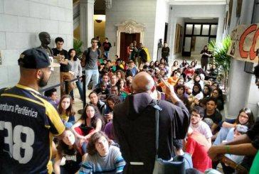 Faculdade de Direito da USP aprova adoção do sistema de cotas raciais pelo Sisu